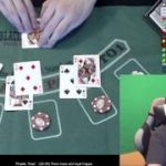 Learn 21/Blackjack from an insider! Beginner everything. Feel free to ask anything you'd lik – 2 / 2