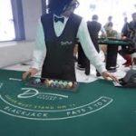 Gta 5 Blackjack