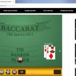 Baccarat Chi 3 Videos Money Management Wining Strategy .. 7/23/18