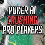 The AI That Beats Everyone At Poker –  Intro to Pluribus