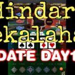 Update Cara Bermain Baccarat Casino | TRIK & STRATEGI MASIH SAMA