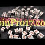 Real Roulette Strategy-BEST ROULETTE SOFTWARE-Split Number Sequence