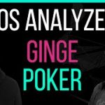 Analyzing the Pros: Ginge Poker | NL500 Zoom Hand Review