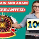 how to win roulette every time|roulette tricks to win|roulette strategy| roulette spin|roulette