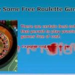How To Win At Roulette Golden Tips