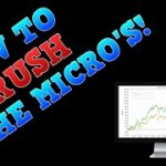 FREE Poker Coaching! Learn how to CRUSH the micro stakes!