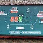 Bovada Texas Holdem App – Tips To Win! ♠