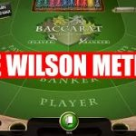 HIGH WIN RATE BACCARAT STRATEGY – Baccarat Strategy Review