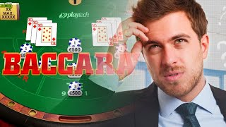 Not known Facts About Baccarat Strategy – Learn to Master Baccarat – CasinoTop10