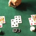 What Does Double Down Mean in Blackjack?