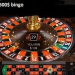 Roulette sure win bet ! Roulette Strategy