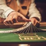 Tips how to win at Baccarat at an Online Live Casino – INDIA for Beginners