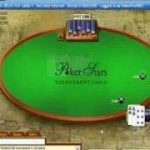 Sit and Go Texas Holdem Tournament Poker Tutorial, Part 6