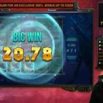 Casino Strategy Reddit – Roulette Software Program Strategy Reddit Online Casino Canada