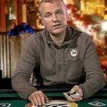 Bet24 Poker Tips 02 – Omaha Hold'em Basics By Theo Jørgense