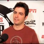 Poker Strategy — Heads-Up Sit'n'Go Strategy With Max Steinberg