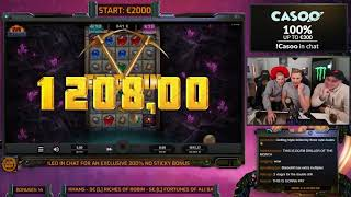 Blackjack Strategy – Extremely Perfect Blackjack Strategy – Blackjack Tutorial