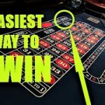 """""""Carbon Copy"""" The Best ROULETTE STRATEGY for OUTSIDE BETS 