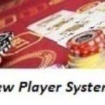 Baccarat Winning Strategy By Gambling Chi 11/21/2020