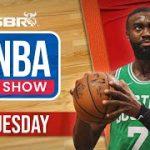 � NBA Free Picks and Predictions (February 9th)