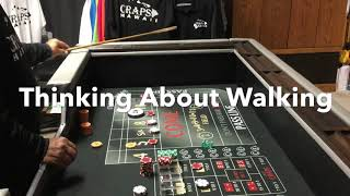 Craps Hawaii — Learning the $44 Plus Strategy (Session 3 of 3)