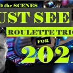 Best Online Roulette TRICK for 2021   the Best Roulette Strategy to Win   Online Roulette Strategy