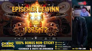 TOP MEGA WINS OF THE WEEK 💰 CRAZY WIN EVER ON ONLINE SLOTS