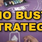 GTA ONLINE | No Bust Blackjack System in Diamond Casino Resort (BLACKJACK STRATEGY)