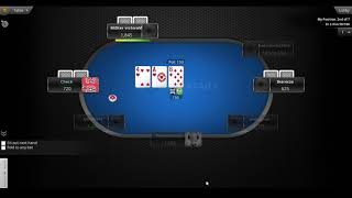 Improve Your Poker Skills with This Texas Hold'em Strategy