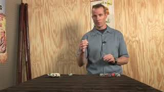 How to Play Craps & Win