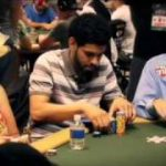 Poker Strategy — Being In Position with David Williams