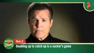 Maximizing Craps DVD – Easy to Remember Craps Strategy