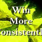 ROULETTE STRATEGY MODULATOR – 99% GUARANTEED ROULETTE WINNING STRATEGY