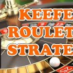 THE KEEFER ROULETTE SYSTEM | WIZARD OF ODDS – Roulette Strategy Review