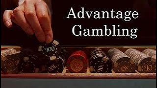 Smart Money Group's Two Best Baccarat Systems to Play Plus Debunking Christopher Mitchell