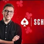Grand Tour with OP Poker Nick on PokerStars Twitch (December 10, 2020)