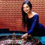 Roulette:72units+ unbeatable strategy
