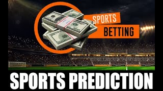 Sports Betting to beat the casino | Casino can't cheat anymore | sports prediction software analytic
