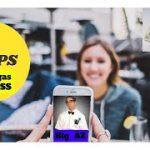 My 6 Craps Tips for Vegas Success