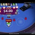 Blazing 7s Blackjack LIVE [Online Gambling with Jersey Joe # 67]