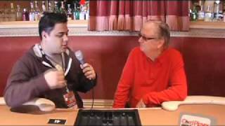 Poker Strategy — Lowball With Billy Baxter