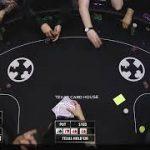 TCH Live – 1/7/2021 – Thursday $2/$5 No Limit Hold 'Em Cash Game