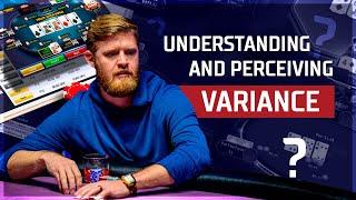 Understanding variance #poker #strategy #variance