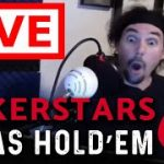 Stoned Texas Hold'em | ALL IN POKER STRATEGY