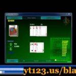 Blackjack Online Play