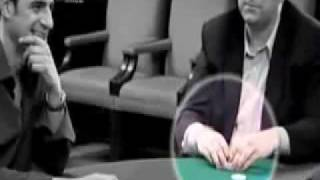 INCREDIBLE POKER CHEAT!!! – Learn HOW TO