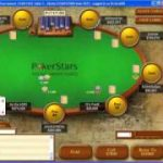 Poker Strategy MTT Training Poker Video From OHT Coach Its Da kiDD