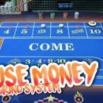 IS THIS THE BEST?? PRESS SYSTEM by House Money Review | Live Craps Session