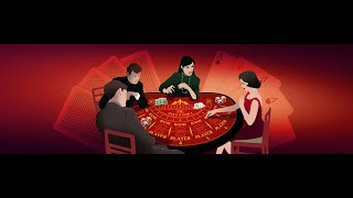 The Greatest Guide To Get the Best Baccarat Strategy With Advice From the Vegas