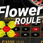 Roulette FLOWER Strategy